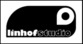 Linhof & Studio Ltd