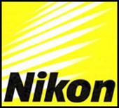 Nikon UK