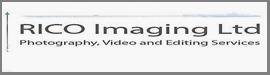link_ricoimaging