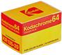 kodachrome 35mm thumbnail